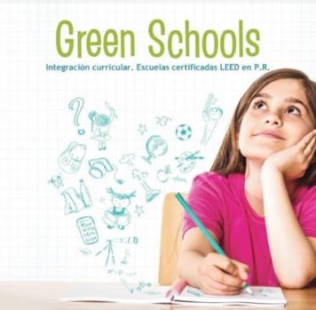 Green School Charettes